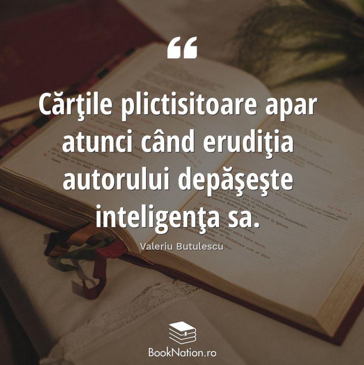 Un gând petru astăzi  #citateputernice #citate #citesc #eucitesc #cartestagram #iubescsacitesc #books #bookstagram #igreads #romania