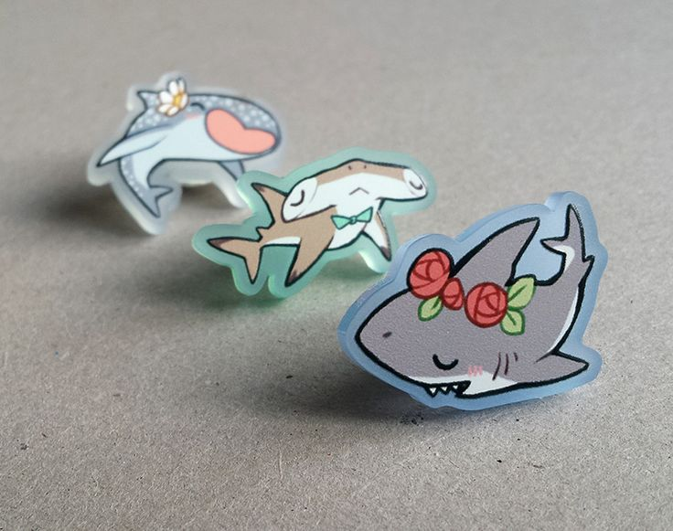 1'' frosted acrylic lapel pins!Processing time is up to 1 week. Australian domestic orders should arrive within 1 week from shipping; all international orders may take up to 4 weeks to arrive.Please bear in mind that delays may occur during the holiday season, due to high traffic and public holidays!
