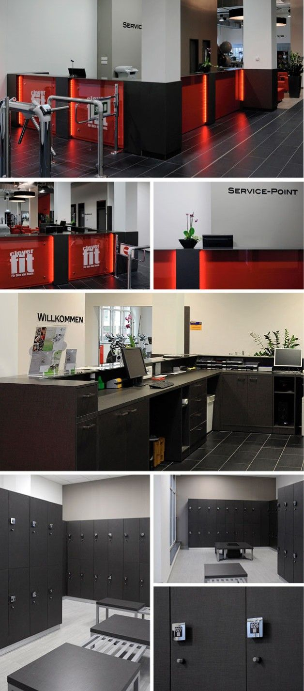 best images about gym design receptions pull up reception desks reception desk gym lockers gym locker storage lockers storage