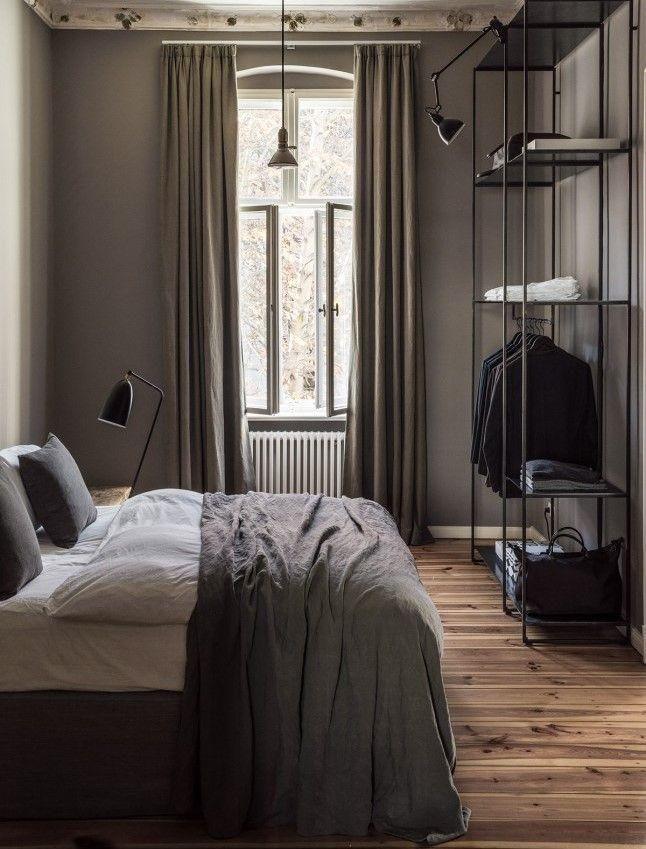 Was eine Männerwohnung braucht - Alles was du brauchst um dein Haus in ein Zuhause zu verwandeln | HomeDeco.de