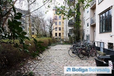 Kochsvej 5B, 3. tv., 1812 Frederiksberg C - Skøn lejlighed med altan i Frederiksbergs Franske Kvarter #andel #andelsbolig #andelslejlighed #frb #frederiksberg #selvsalg #boligsalg #boligdk