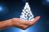 ΣυνΔΗΜΟΤΗΣ: Καλοχώρι: Πρόγραμμα Εκδηλώσεων Χριστουγέννων
