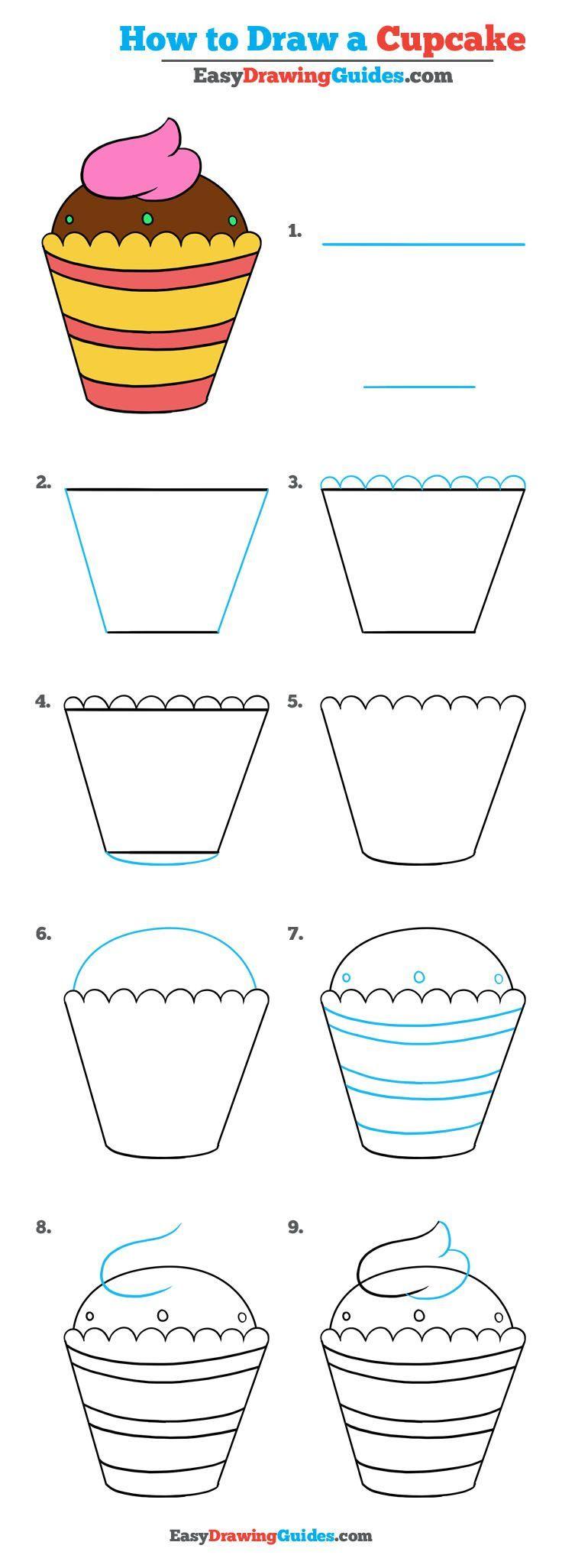 how to draw bee movie cartoons 4 kids
