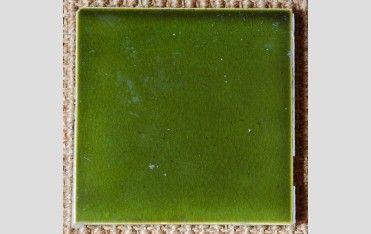 Edwardian glazed ceramic tiles - Coping, Pier caps, Decorative & Building stones - Salvaged Building Materials - LASSCO - England's Prime Re...