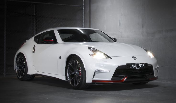 Sharper pricing for 370Z The new NISMO-tweaked Nissan 370Z will land in Australia next month with prices starting from $61,490. The somewhat 'forgotten' car in the Nissan Australia line-up, the 370Z has seen local sales [...]