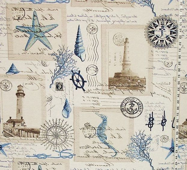 235 Best Images About Nautical Art 2 On Pinterest
