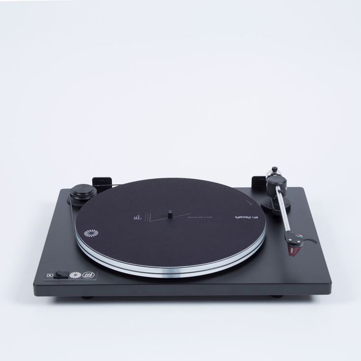33 Best Ttl Gear Images On Pinterest Record Player