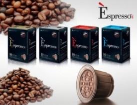 """Un buen café a un mejor precio sienta de miedo. No te prives del capricho de saborear con calma el mejor café o recargar pilas con """"uno rapidito"""" con cupones descuento podrás mantener tu adicción a la cafeína mientras tu tarjeta sonríe aliviada."""