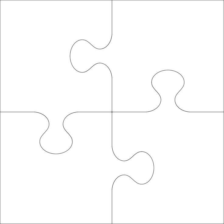 Lyric puzzle pieces lyrics : 164 best Jigsaw Puzzle Collection images on Pinterest | Jigsaw ...