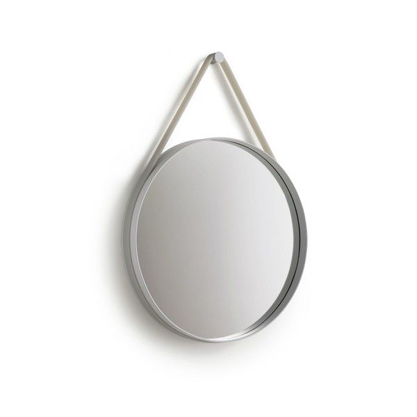 Strap Mirror - Hay Amsterdam