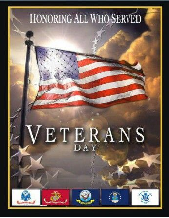 veterans day thank you flag images facebook