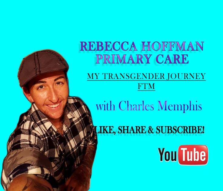Rebecca Hoffman Primary Care Physician - Transgender Journey FTM http://memphismotivation.com/index.php/2017/02/06/rebecca-hoffman-primary-care-physician-transgender-journey-ftm/  http://www.memphismotivation.com  #dailyinspiration #positivequotes #quotes #ambition #driven #startyourdayright #positivity #memphismotivation