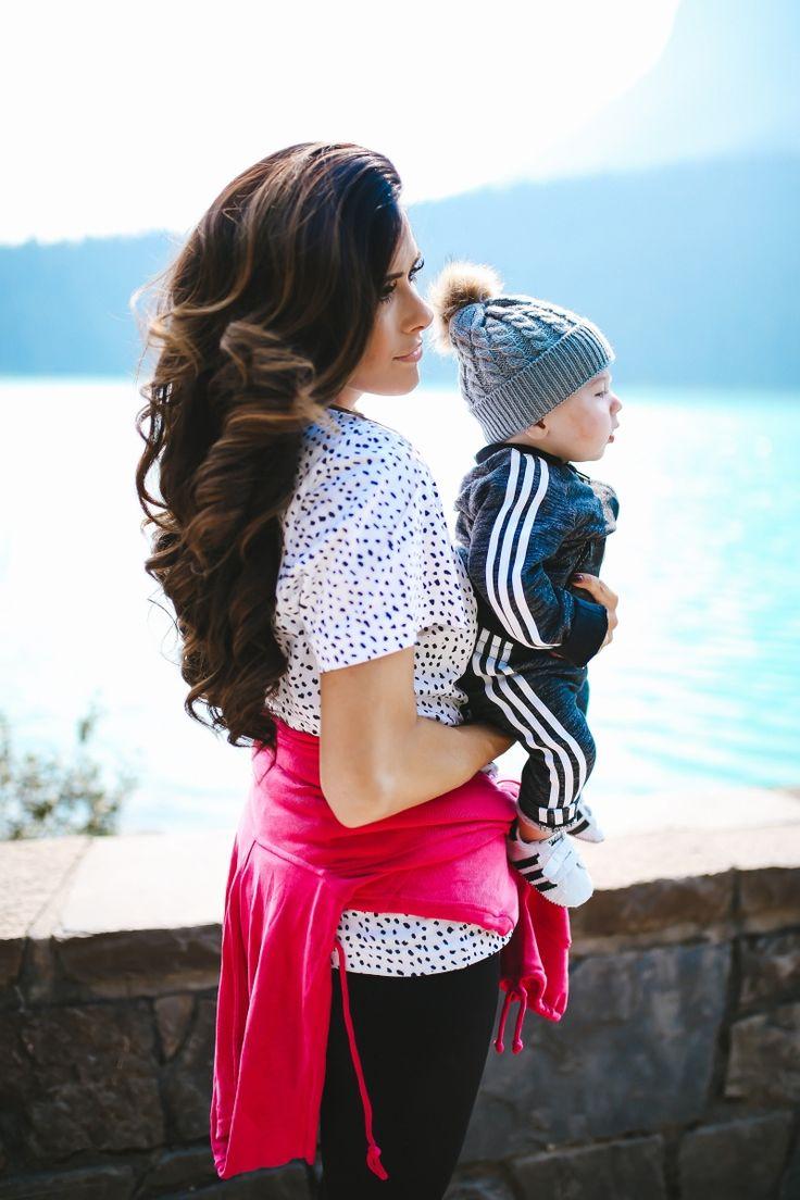 De 20+ bästa idéerna om Baby adidas tracksuit på Pinterest ...