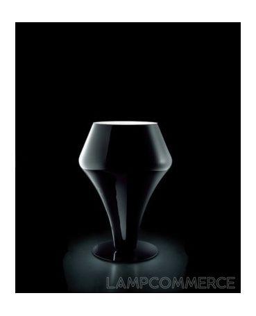 #Leucos #Alma table lamp Design Riccardo Giovanetti