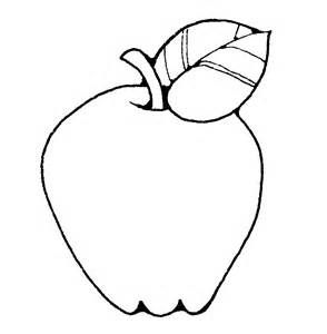 teacher apple clipart black and white. Black And White Clip Art Of A School Activities - Yahoo Search Results Canada Image Teacher Apple Clipart