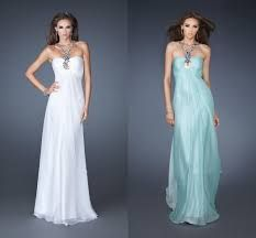 Image result for masquerade party dresses