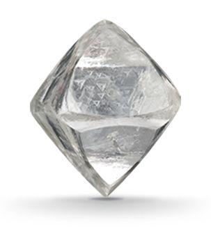 Bagaimana proses terbentuknya berlian? Kapan berlian mulai ada di bumi? Berapa lama waktu yang diperlukan untuk membentuk berlian di alam ?