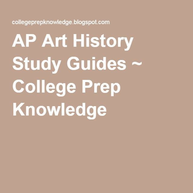 ap art history renaissance study guide Learn study guide art history renaissance with free interactive flashcards choose from 500 different sets of study guide art history renaissance flashcards on quizlet.
