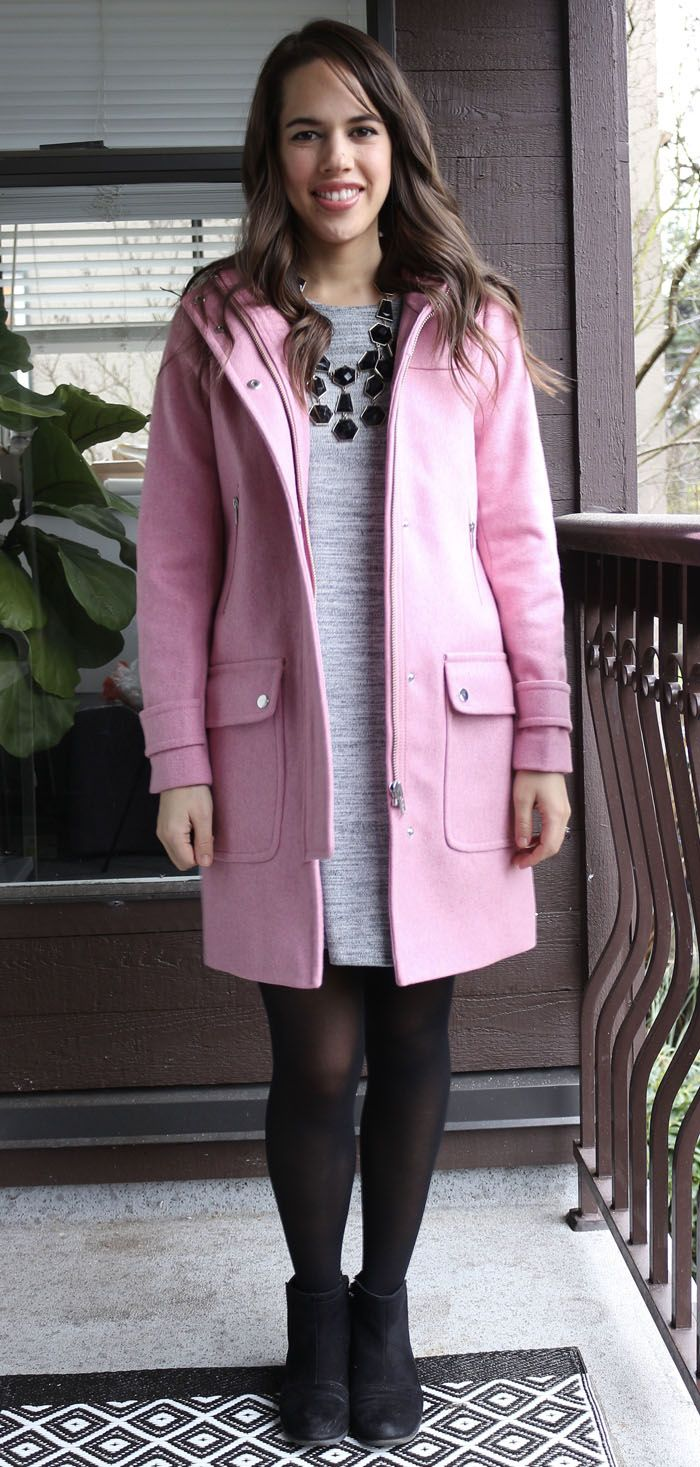 240 best Jackets, Blazers & Coats images on Pinterest