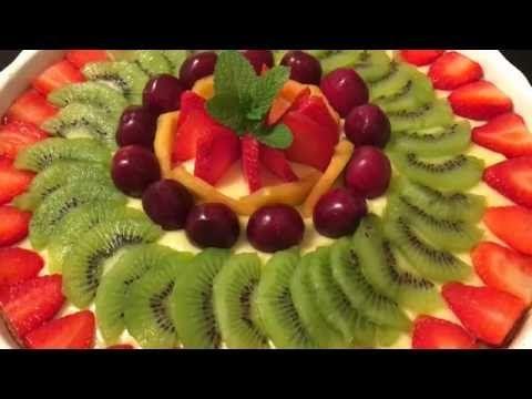 Torta Magica Cocco e Nutella - al.ta.cucina