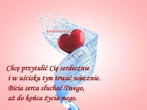Bicie serca http://kartki4you.pl/ekartka-bicie-serca,15,0,1608.html
