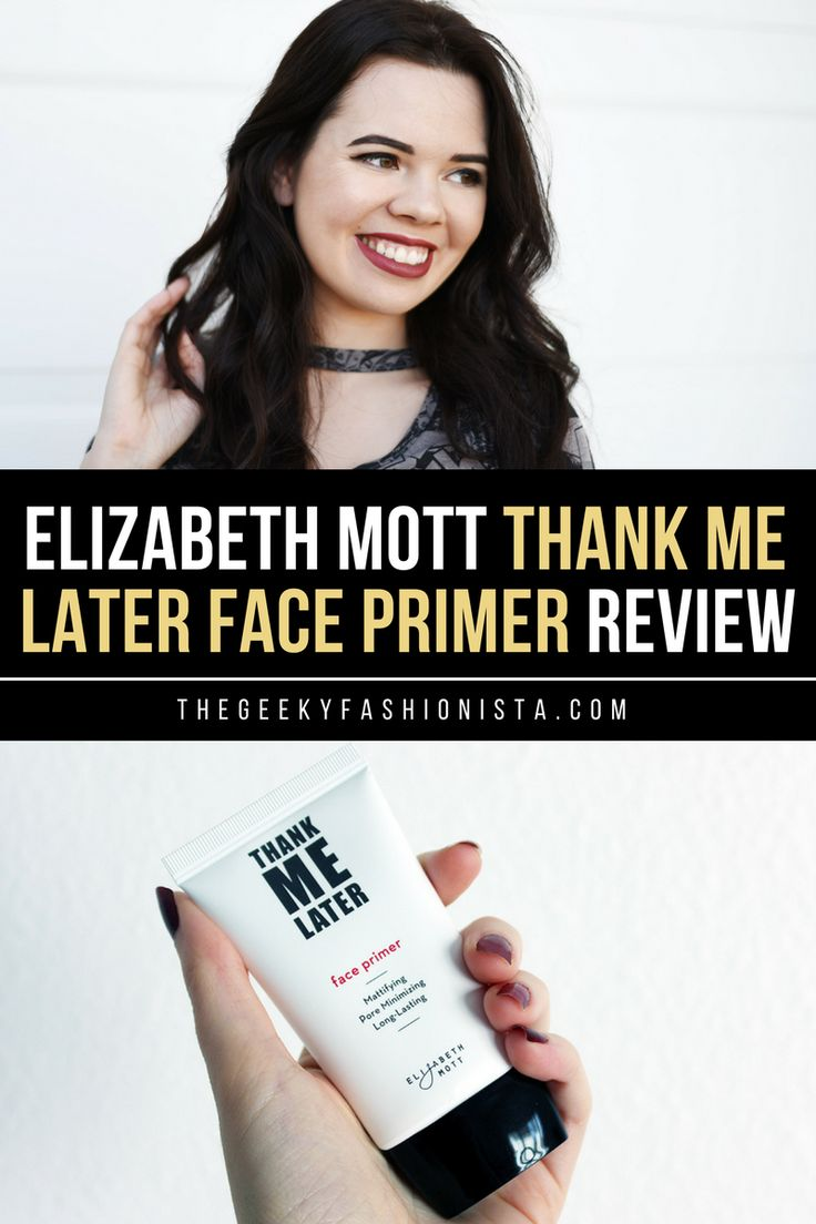 makeup artist cover letters%0A Check out my honest thoughts and review of my latest makeup find  the  Thank Me