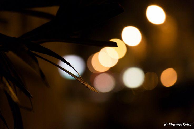 Blur by Florens Seine on 500px