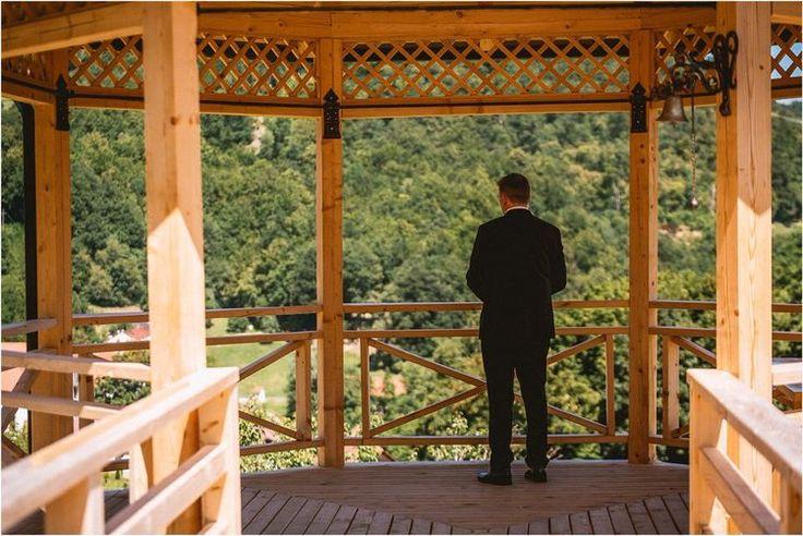03 vintage romanticna rustikalna poroka zaroka jelenov greben olimje podcetrtek kozjansko sotelia orhidelia terme porocni fotograf nika grega008.jpg