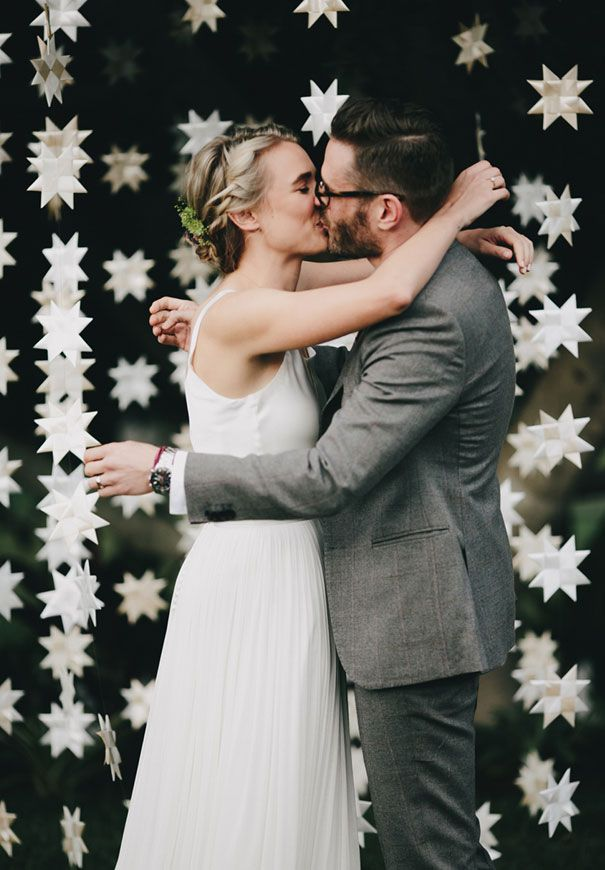 black   Perpetuity Can Tulle Anika Dream Blouse   Skirt molly from Backdrops  size       A BHLDN    BHLDNbride infrared Stre    Wedding and      Right  sam Girl and Tulle Skirts