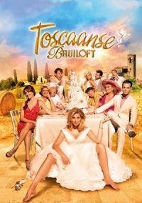 Una boda en la Toscana (Toscaanse Bruiloft)    http://www.cinefox.tv/pelicula/13526/una-boda-en-la-toscana-toscaanse-bruiloft