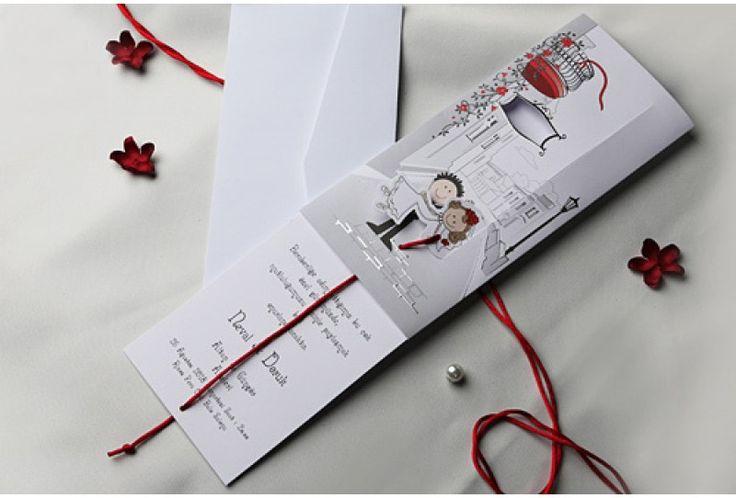 pinterest the worlds catalog of ideas - Invitation Mariage Texte Humoristique