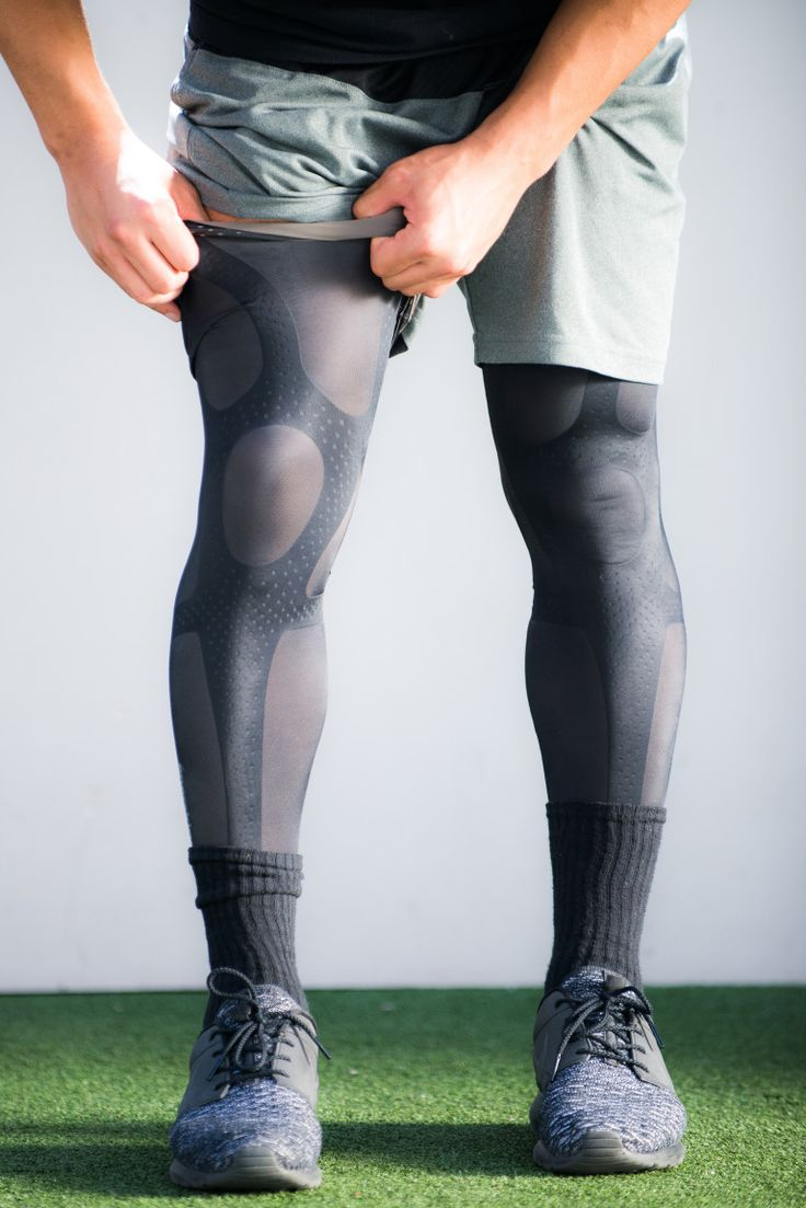 ACL-Knee-Compression-Sleeve