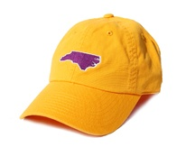 State Traditions Greenville hat