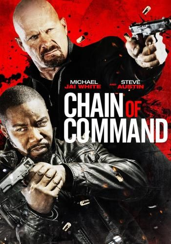 Action Movies at Redbox & Other New DVD Releases & Blu-ray for Rent