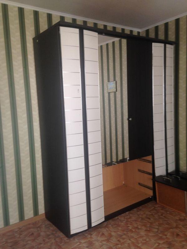 Cданные дома / 2-комн., Краснодар, Карякина улица, 3 100 000 http://krasnodar-invest.ru/vtorichka/2-komn/realty248535.html  Продаю просторную  2- комнатную квартиру на две стороны! Квартира  с двумя застекленными балконами, с большой прихожей, где можно расположить гардеробную. Квадратная кухня-гостиная. Комнаты изолированы.  В шаговой доступности и школы, и детские сады. Уютный двор с детскими площадками. Ипотека. Мат.капитал. Звоните!
