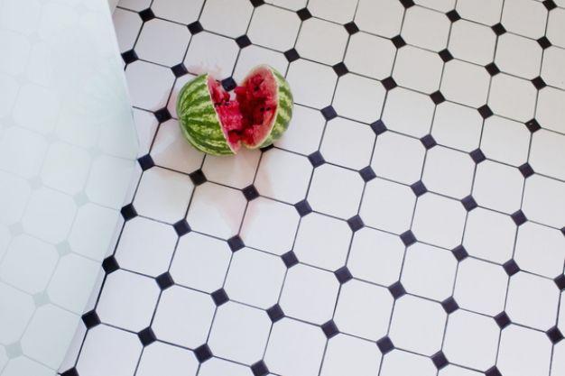 7 voedingsmiddelen die jij verkeerd eet- Menshealth.nl