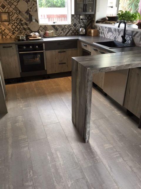 1741 - Kitchen inspiration