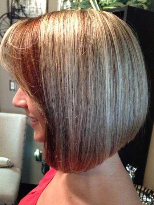 Die Letzte Kurze Blonde Frisuren für Frauen – #blonde #die #Frauen #Frisuren #f…