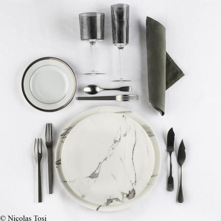 vaisselle design copie.jpg