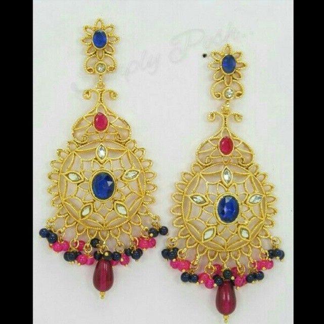 #bridaljewellery #bridal #indianbridal #indianweddings #accessories #asianbridal #asianjewellery #pakistanijewelry #desi #indianfashion #indianwear #indianjewllery #walima #india #mugha #desibeautyblog #kundanjewellery #southasianbride bollywood #bollywoodjewellery #jewllery #india #simplyposh #indianstyle #desibride #mendhi