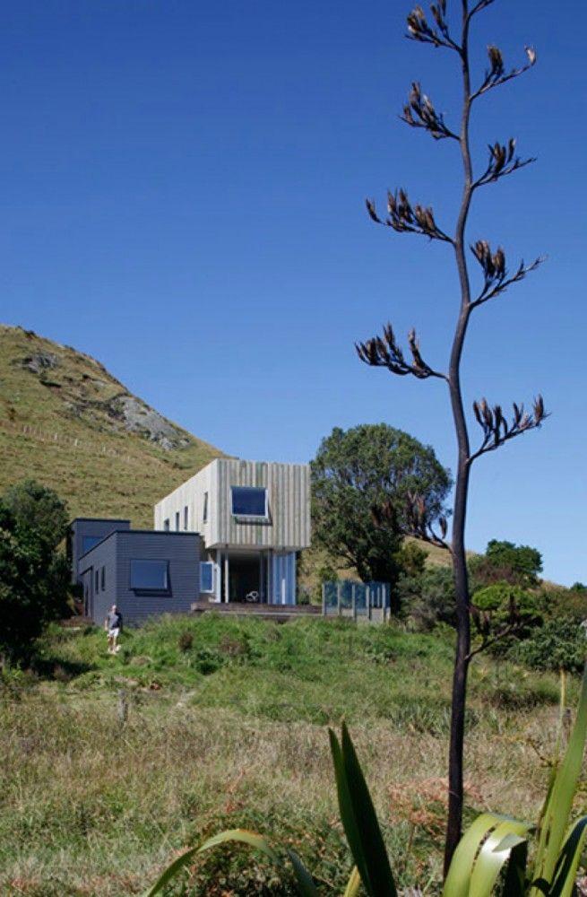 Modern Architecture New Zealand 18 best appreciate architecture new zealand images on pinterest