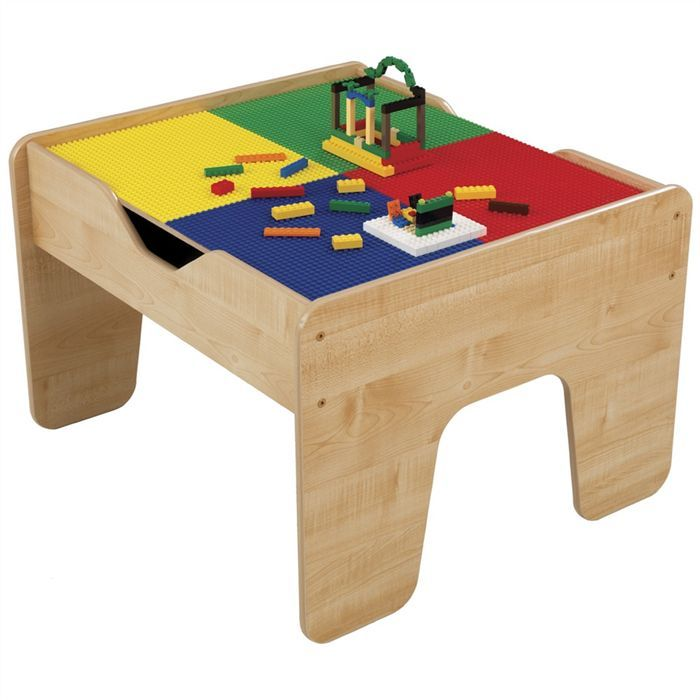 http://www.prixing.fr/products/1661380-kidkraft-table-d-activites-2-en-1-avec-planchette-compatible-lego