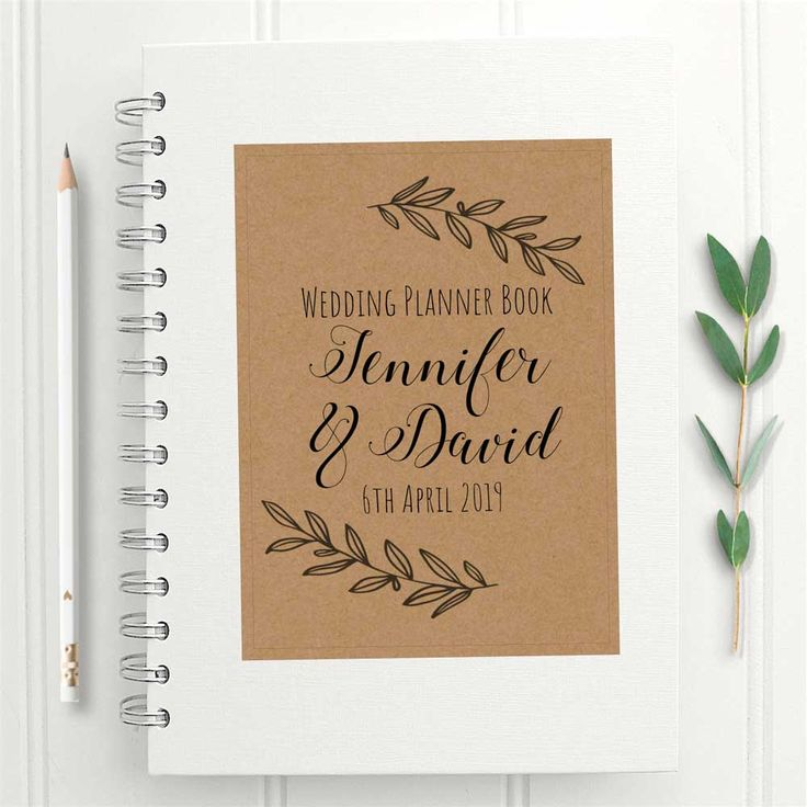 15 best wedding planner books images on pinterest wedding planners the best wedding planner books for organised brides junglespirit Image collections