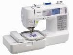 Brother SE400, Embroidery Machine, Sewing Machine, 90e, USB Cable, 67 Stitch, 4x4, Brothers SE400, Brothers Embroidery Machine, Brothers Sewing Machine, Cheap Embroidery Machine, Buttonhole, Designs, Needle Threader, Start Stop Button, Best Deal Embroidery Machine, Used Brothers Machine, 4x4, Lightweight Embroidery Machine, Starter Machine, LB6800, Brothers Best Embroidery Deal, 70Designs 6Fonts 120Borders StartStop NeedleUp Threader Trim