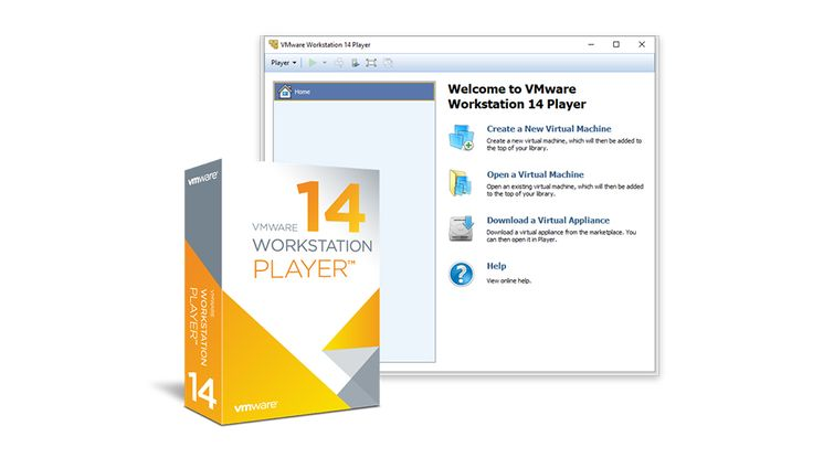 VMware Workstation Pro 14 Crack + License Key Download assess new working frameworks, programming applications and fixes