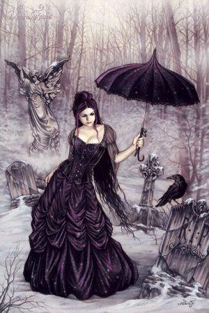 Schönheit findet man sogar an Orten die man für Tod hielt.~