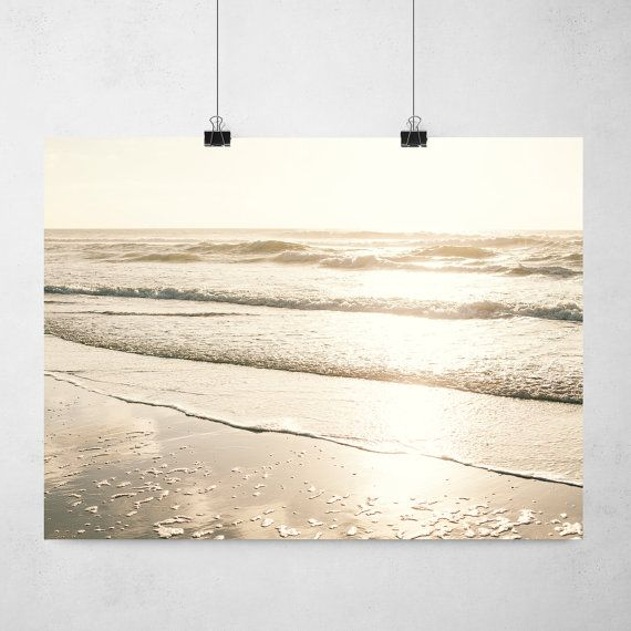 Come back to the Ocean Lisbon Portugal beach by KatieLuka on Etsy