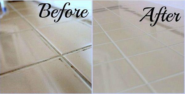 الزليج ديالك كحال ولاحالتو ب 3 دراهم رجعيه جديد كيشعل بدون مجهود Flooring Blog Posts Tile Floor