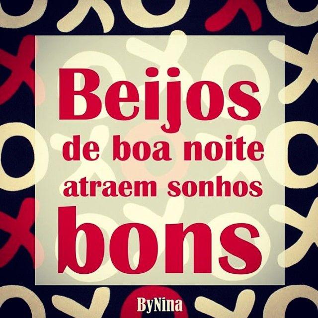 Boa Noite e Doces Sonhos, meu Grande Amor !!! ♥♥ Eu Te Amo loucamente e Beijar um Milhão de Vezes, meu Doce Beija-Flor o meu coração !!!!