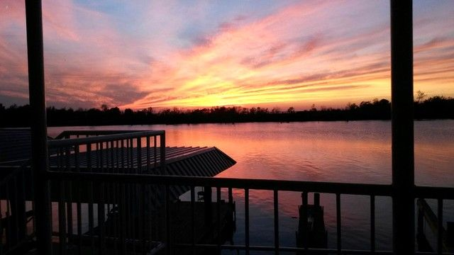 Only 45 min from New Orleans a Bayou Paradise!, Lafitte | RentalHomes.com #USA #Vacation #travel